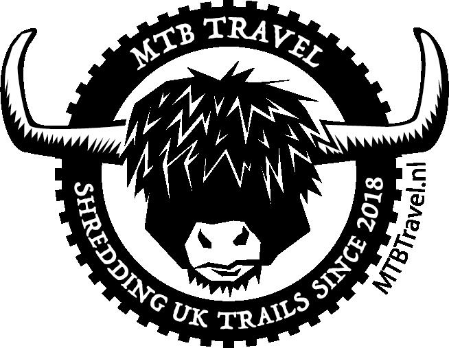 MTB Travel